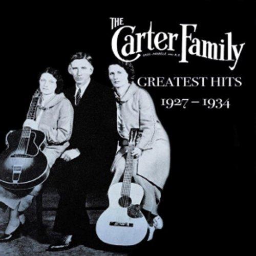 The Carter Family Folk et Songwriter