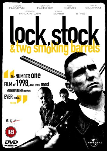 lock-stock-and-two-smoking-barrels-dvd