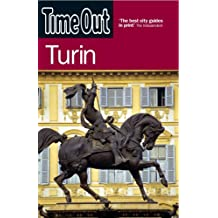 """""""Time Out"""" Turin"""