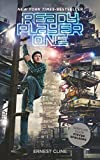 Ready player one (Dutch Edition)