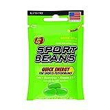 Jelly Belly Sport Beans Green Apple - Gluten Free