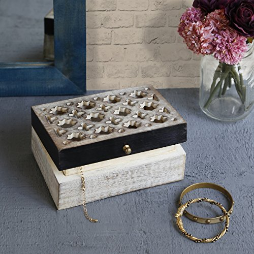 store-indya-hecho-a-mano-organizador-de-multiples-fines-de-joyas-decorativas-de-la-caja-de-almacenaj