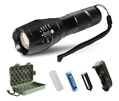 torcia-led-camtoa-t6-zoomable-messa-a-fuoco-regolabile-tattico-flashlight-1x18650-batteria-ricaricab
