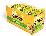 Kids' Cereals Cereals & Breakfast Bars