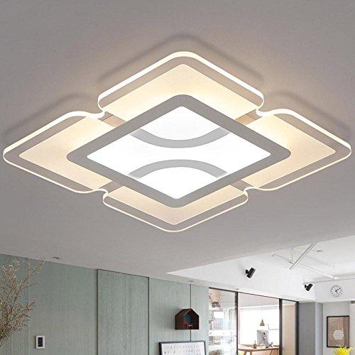 simple-lampe-de-plafond-eclairage-ultra-mince-led-de-salon-chambre-a-coucher-telecommande-lumiere-do
