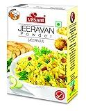 #1: Vasant Masala Combo Jeeravan Powder-100Gm+100Gm - Pack Of 2