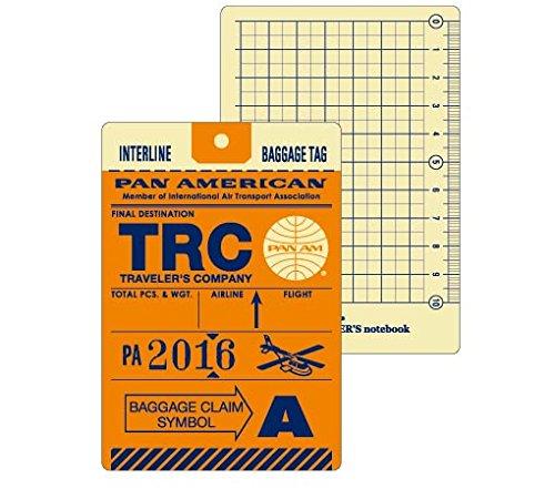2016-pan-am-a-travelers-notebook-2016a-passport-size-underlay