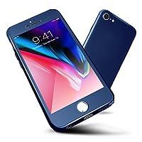 luckydeer iphone 7 plus case
