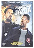 Ride Along [DVD] (IMPORT) (No English version)