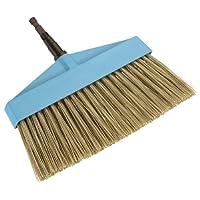 Gardena 3610 Combisystem 12-1/2-Inch Terrace Broom Head