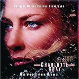 Songtexte von Stephen Warbeck - Charlotte Gray