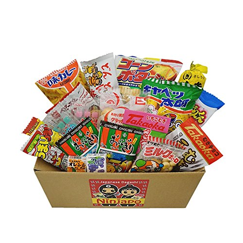 assorted-japanese-junk-food-snacks-dagashi-20pcs-ninjapo-package-sweets-candy