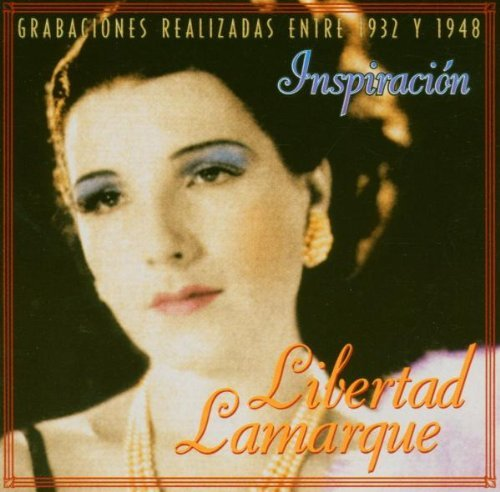 inspiracion-by-libertad-lamarque-2004-11-16