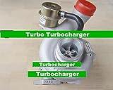 Gowe Turbo Turbine Turbolader für gt1752s 733952733952–5001S 28200–4A101Turbo Turbine Turbolader für Kia Sorento 2.5CRDI 2,5l 2002–07d4cb 140PS mit Dichtungen