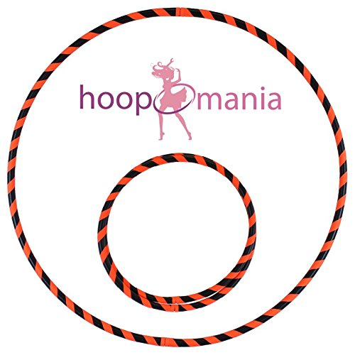 hoopomania-fitness-hoop-hula-hoop-pieghevole-da-viaggio-oe90cm-neon-arancione