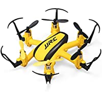 Remote Control Drone Quadcopter 2.4G 6-axis Altitude Hold 3D Flips and Rolls RC Drone Quadcopter H20H