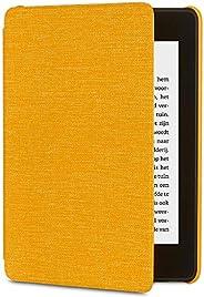 Amazon Kindle Paperwhite Waterbestendige hoes van textiel, 10de generatie 2018