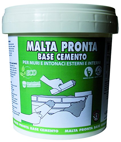gras-calce-malta-pronta-base-cemento-minijob