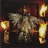 Satyricon: Nemesis Divina [Remastering] (Audio CD)