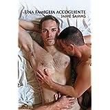 Una famiglia accogliente (Italian Edition)