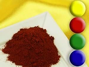 Lebensmittelfarbe Pulver 4x20 g