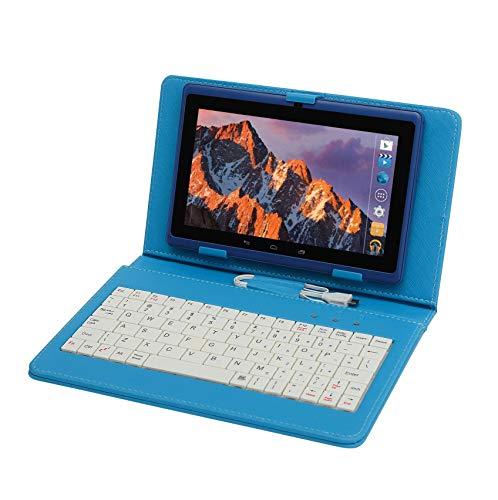 mini tablet Tablet PC 7 Pollici