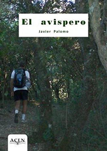 El avispero por Javier Palomo