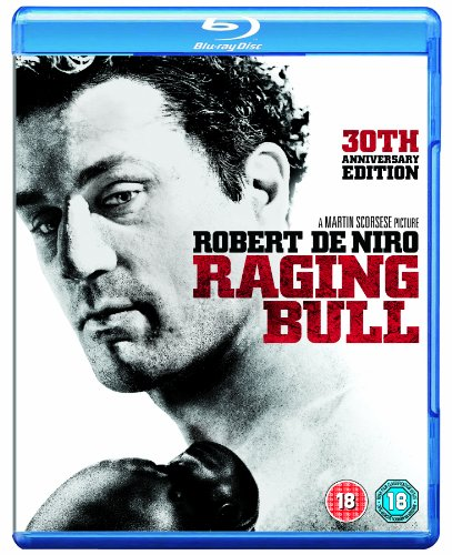 raging-bull-30th-anniversary-special-edition-blu-ray-1980