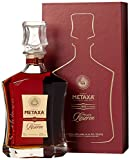 Metaxa Private Reserve Brandy (1 x 0.7 l)