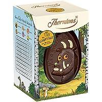 Thorntons Gruffalo Egg, 162 g (Pack of 4)