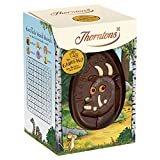 Thorntons Gruffalo Egg, 162 g (Pack of 4)