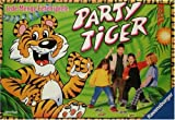 Ravensburger 21539 - Party-Tiger