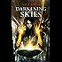 Darkening Skies (The Hadrumal Crisis Book 2)