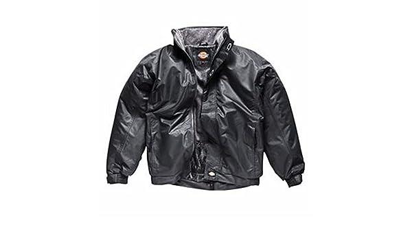 458eb3f4b Veste Cambridge (JW23700): Amazon.fr: Vêtements et accessoires