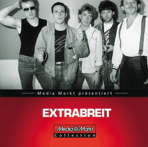 Media Markt Extrabreit