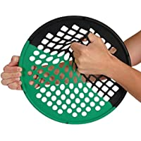 Power Web Combo, 14 Green/Black - Heavy And Ultra-Heavy Resistances by Power Web