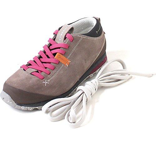 AKU, Stivali da escursionismo donna marrone Braun (sand/strawberry) Braun (sand/strawberry)