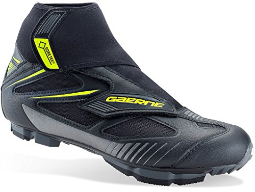 Gaerne Cycling shoes G.Winter MTB GORE-TEX (43)