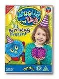 Woolly & Tig - Birthday Present [DVD]