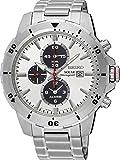 Seiko Herren-Armbanduhr SSC553P1
