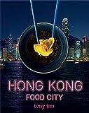 Best Libri di cucina Kong - Hong Kong Food City Review