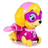 Paw Patrol Bath Paddlin Pup Toy - Skye