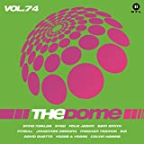 The Dome, Vol. 74 [Explicit]