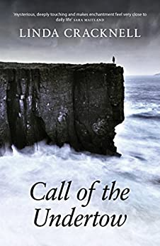 Call of the Undertow by [Cracknell, Linda]