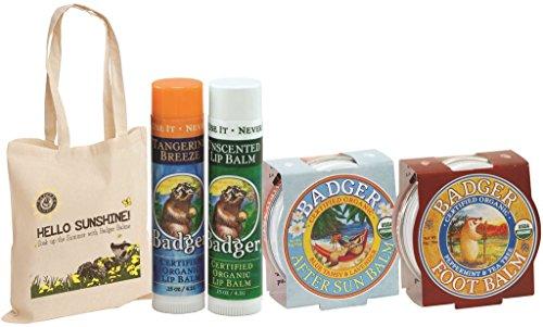 badger-summer-essentials-collection