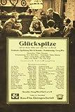 Glückspilze (Sieben unter einem Hut) - Albert Lieven ... 30 er / 40 er Jahre - Film - Poster - 20 x 30 cm (Reproduktion eines alten Filmplakats)
