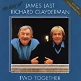 Two Together-the Best of