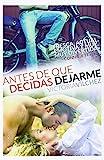 Victoria Vílchez Libros juveniles