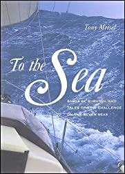 To the Sea by Anthony Meisel (2000-11-13)