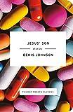 Jesus Son: Stories (Picador Modern Classics)
